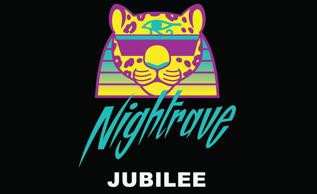 nightrave-jubilee