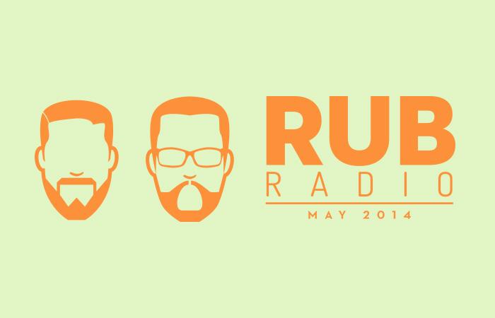 rubradio-may14a