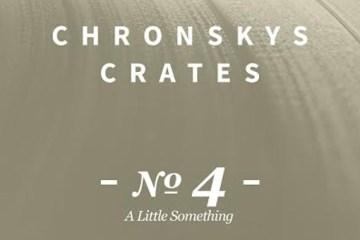 chronsky04