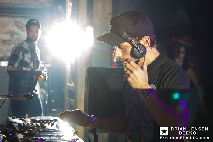 andyc03