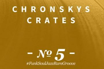chronskycrates-05-bkr