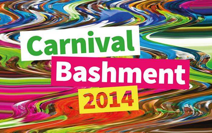 carnival-bashment-2014