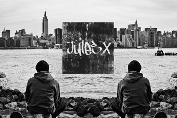 julesx10