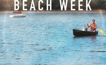 vacationland-beachweek