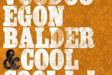 voodooegonbalder-coolcoollj