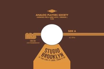 analogplayers-newlove