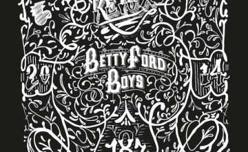bettyford-retox