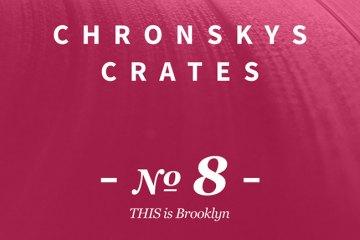 chronsky08