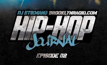 hiphopjournal02b