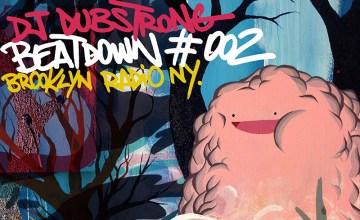 beatdown2