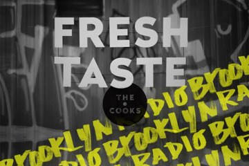 freshtaste-oct14