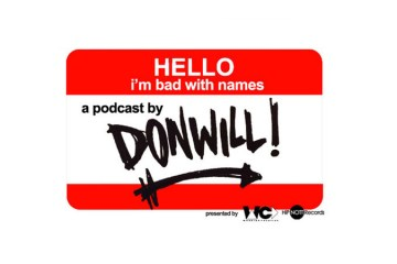 donwillpodcat