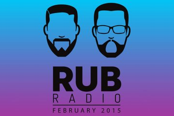 Rub-Radio-Feb-2015