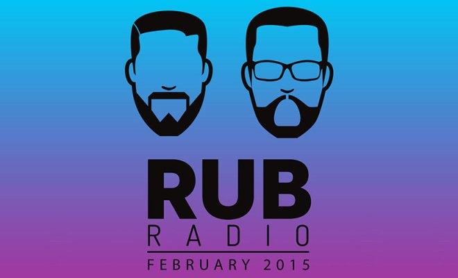 Rub-Radio-Feb-2015