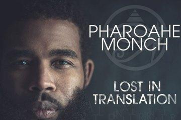 pharoahe-monch-mixtape