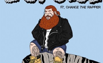 action-bronson-chance-the-rapper-mark-ronson-baby-blue-mp3-715x715