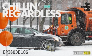 radioedit106-ChillinRegardless