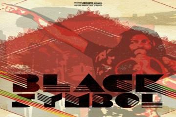 black-symbol1