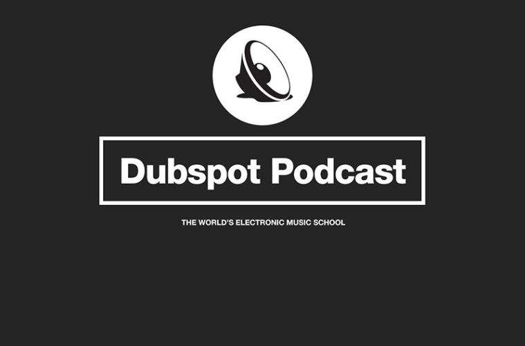 dubspotradio