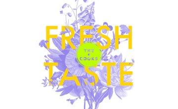 freshtaste22