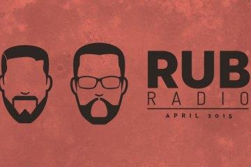 rubradio-april2015