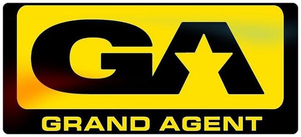 GA header