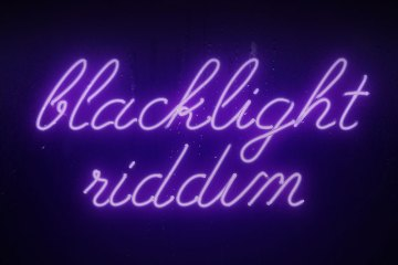 blacklight-riddim
