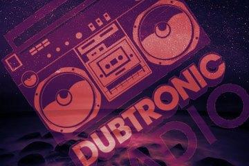 dubtronic-radio-04