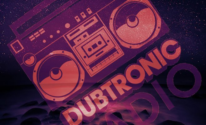 dubtronic-radio-04