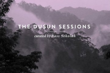 dusunsessions