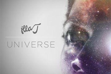 illaj-universe