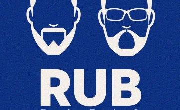 RubRadio-September-2015-Noisier