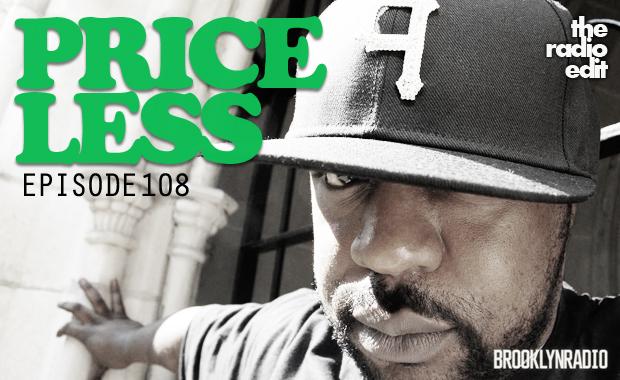 Show108_priceless_rec