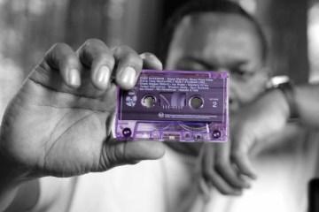 raekwon-purple-tape