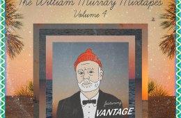 william-murray-mixtapes-04