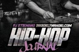 hiphop-journal-08