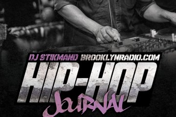 hiphop-journal-08