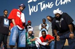 wutang-100percent