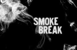 smokebreak3