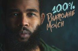 pharoahe-monch-100