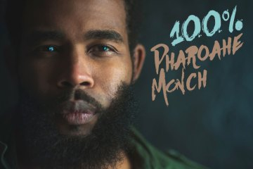 pharoahe-monch-100