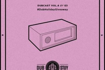 dubcast6