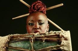 muthoni-drummer-queen
