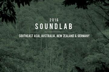 soundlab-01