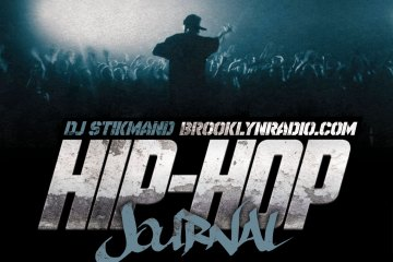 HipHopJournal12
