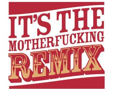 Motherfucking-Remix-Volume-1