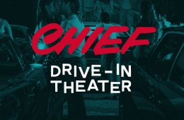 drive-in-theatre-chief