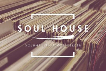 soul-house-scott-melker-1