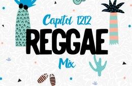capitol-1212-reggae