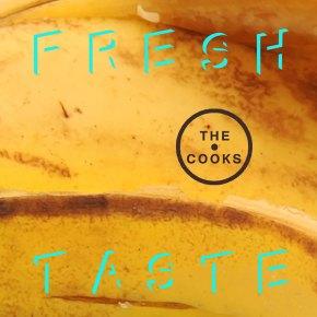 fresh-taste-38